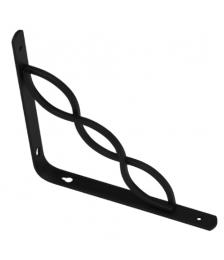 DECORATIVE CANTILEVER BRACKET